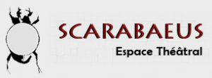 SCARABAEUS